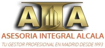 Asesoria Integral Alcala